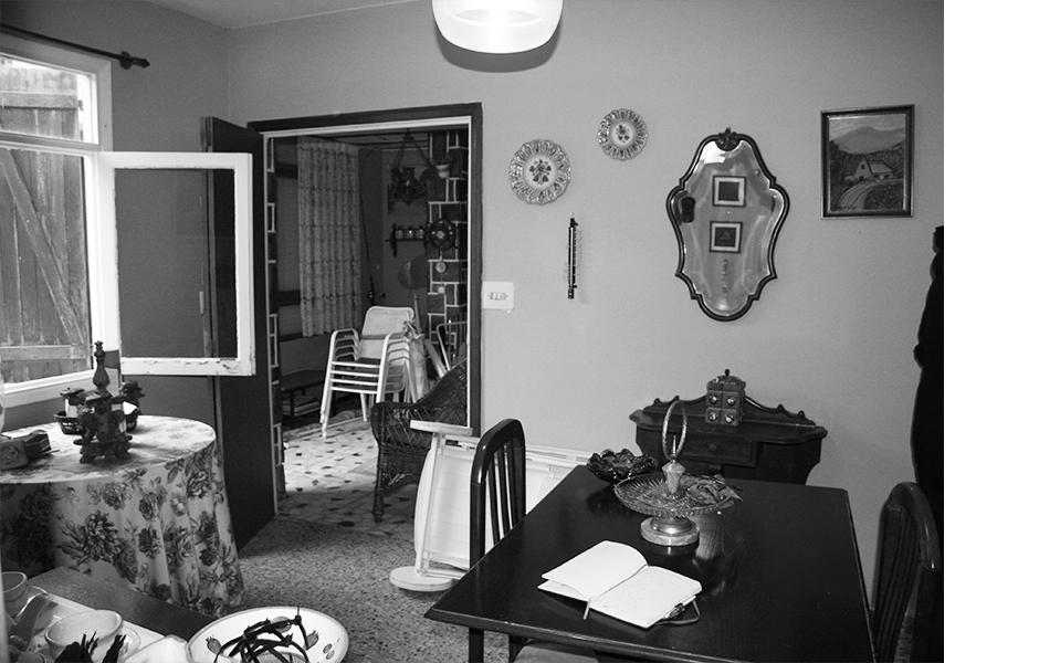 Casa en Seselle